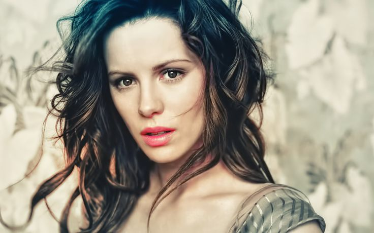 Kate Beckinsale Wallpapers High Resolution and Quality Download