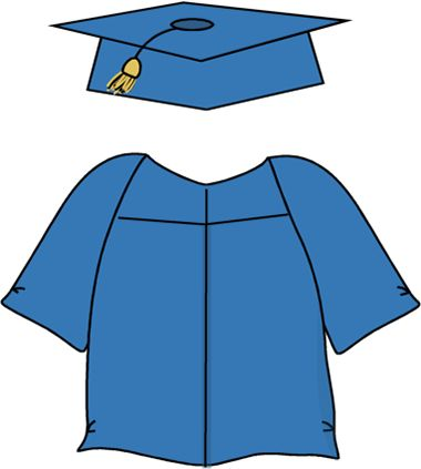 Graduation Coloring Pages GRADUATION