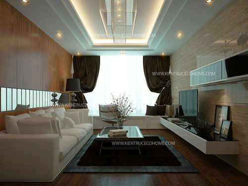 Thiết kế nội thất Hải Phòng, thiet ke noi that Hai Phong