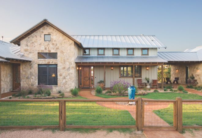 25 best ideas about texas ranch on pinterest texas for Texas ranch style house