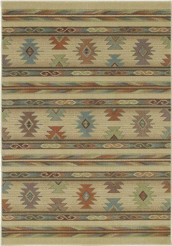 17 Best Ideas About Shaw Rugs On Pinterest Rug Hooking