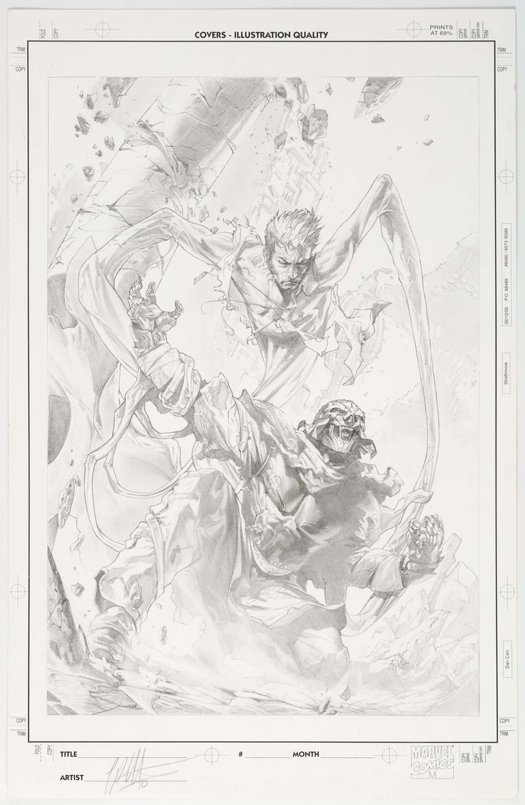 Gabriele Dell'Otto Marvel 1602: Fantastick Four #5 Cover Original | Lot #13028 | Heritage Auctions https://comics.ha.com/itm/original-comic-art/covers/gabriele-dell-otto-marvel-1602-fantastick-four-5-cover-original-art-marvel-2007-/a/121703-13028.s