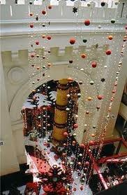 Christmas is one of the main holidays uruguay celebrates.