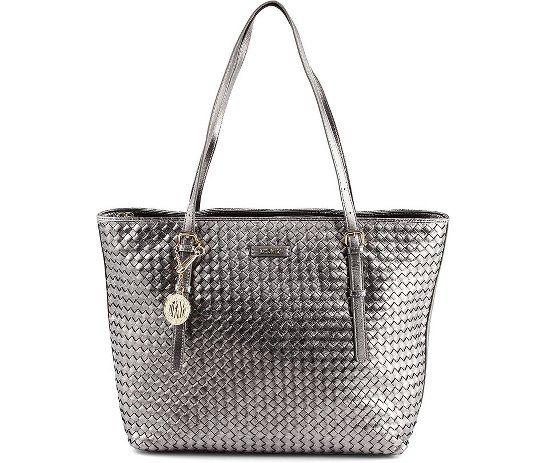 Glamour-Shopper DKNY
