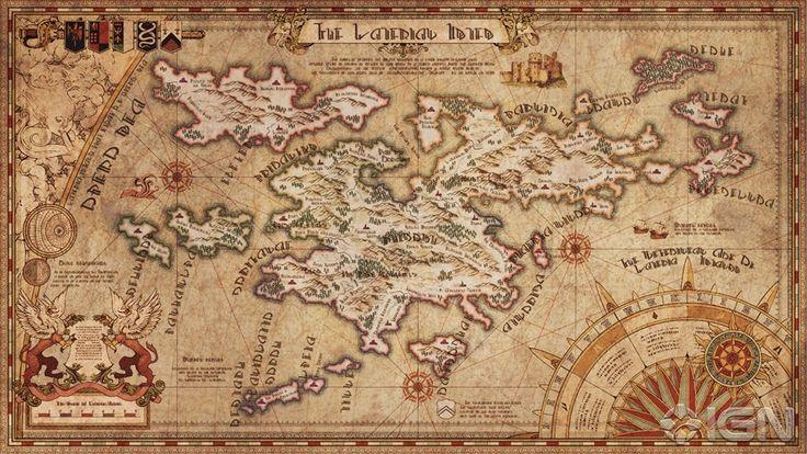 tactics-ogre-map.jpg (960×540)