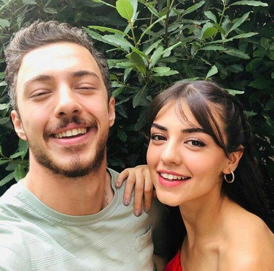 Pin By Aslihan On تركي Turkish Actors Turkish Film Actors