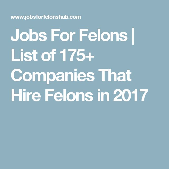 dating website for felons I just got a great deal on the wall street journal click here to order yours today.