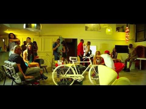 Anselmo Ralph - Tem Cuidado - YouTube