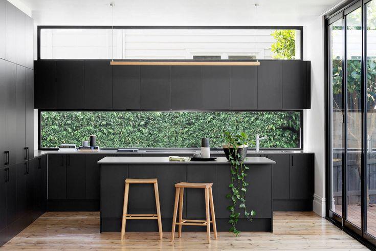 14 moderne Barhocker für Ihre Küche