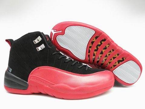 Buy Cheap Jordan Brooch Shoes for Sale Online