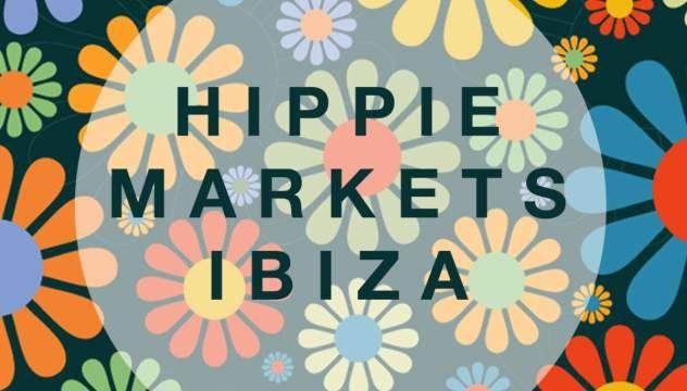 Mercadillos en Ibiza 2016