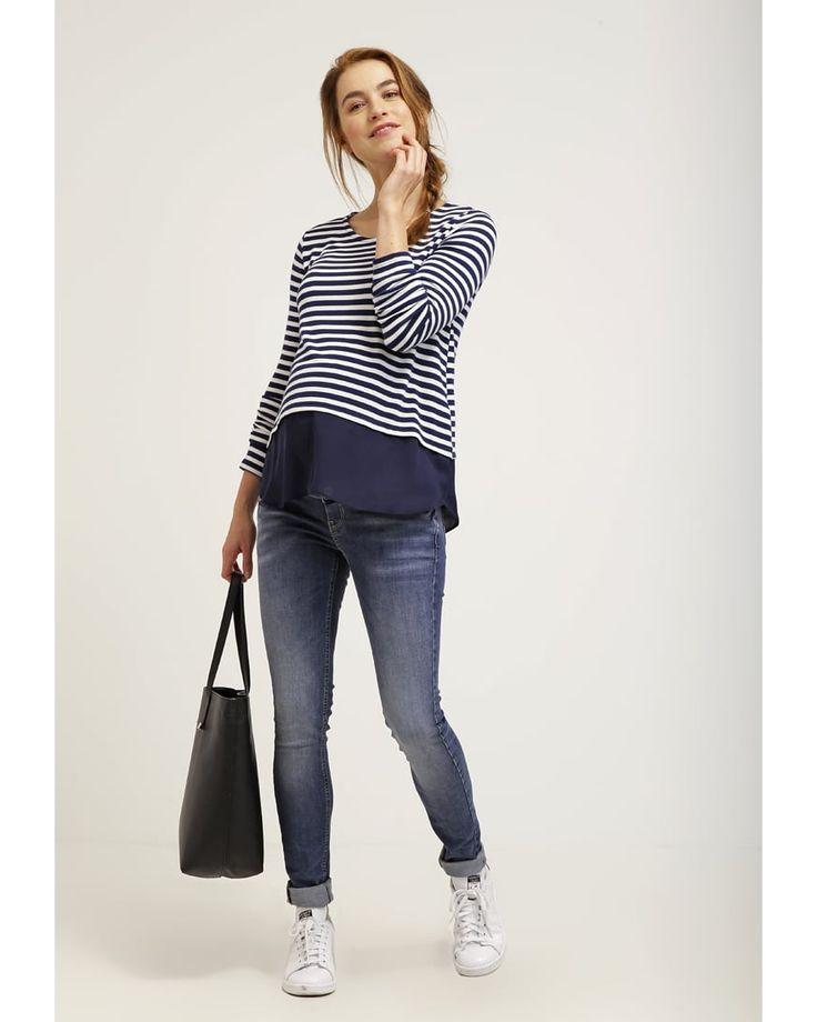 Узкие джинсы для беременных Tara от Noppies идеал…