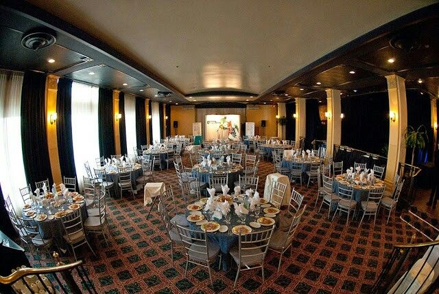 Plaza Volare offers many unique ballrooms and boardrooms to host any event. From 5 guests to over 1000 guests.