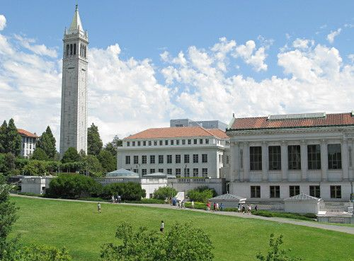 University-of-California-Berkeley-College-of-Engineering-Department-of-Electrical-Engineering-and-Computer-Sciences