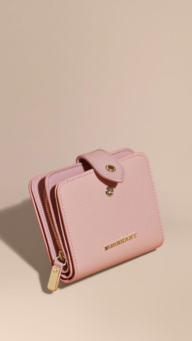 Leather Accent Tag - Tag pink exotic by VIDA VIDA DxtAjxhp