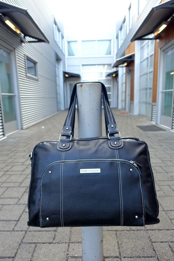 Saddle bag with two shoulder straps grey female Taifun 8dfDMm8KvF