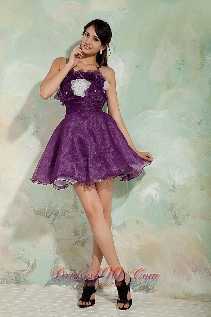 124 best I Love Purple n all about Purlple images on Pinterest ...