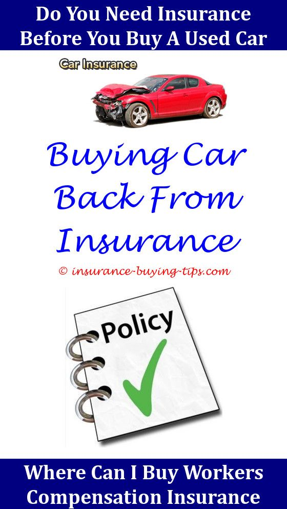 Insurance Buying Tips Georgia Buy New Car How Long To Get Insurance