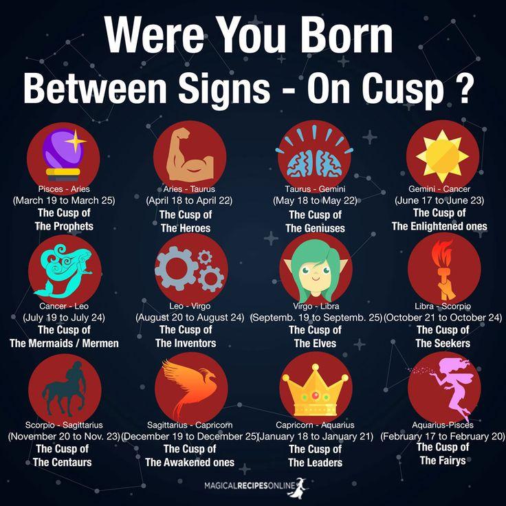 Taurus Man Horoscope