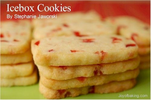 These are amazing and you can make them ahead of time and freeze the dough for when those unexpected guests pop by... trust me, everyone will be so impressed they will sing your praises!