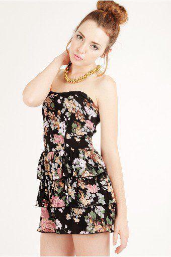25  best ideas about Summer dresses for juniors on Pinterest ...