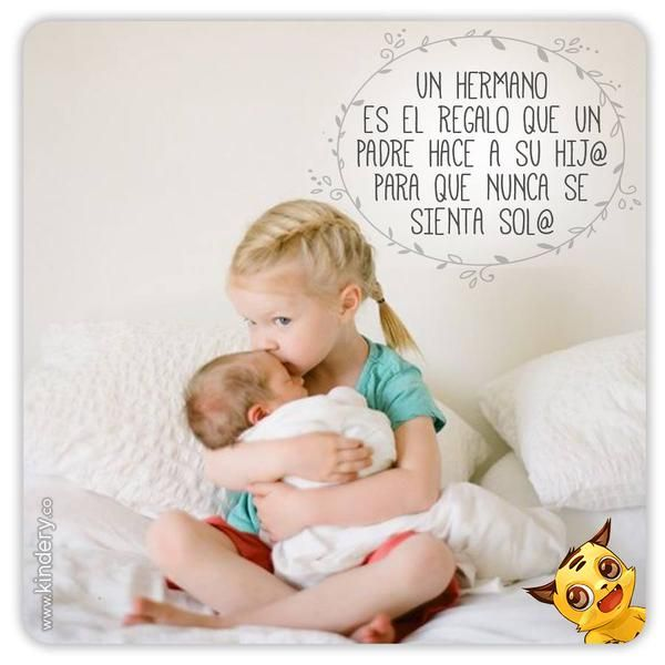 citas de el padre para un hermano - Google Search