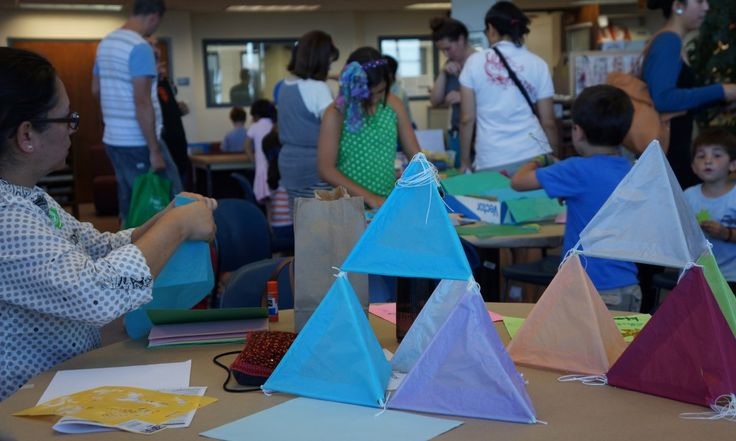 How to Design Your Own MakerSpaces http://dailygenius.com/design_makerspaces/ #makered #edtech