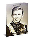 Free Kindle Book -   Donald Trump: Donald Trump Biography: A Life Worth Living! (Donald Trump, Biographies,US Presidents, Presidents and Heads of State)