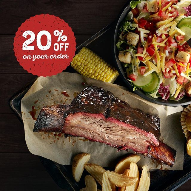 Beef Short Ribs Eager To Please You Visit The Link In Bio To Order Online Get 20 Off On Your Order Orderonline Fa Beef Short Ribs Short Ribs Food Blogger