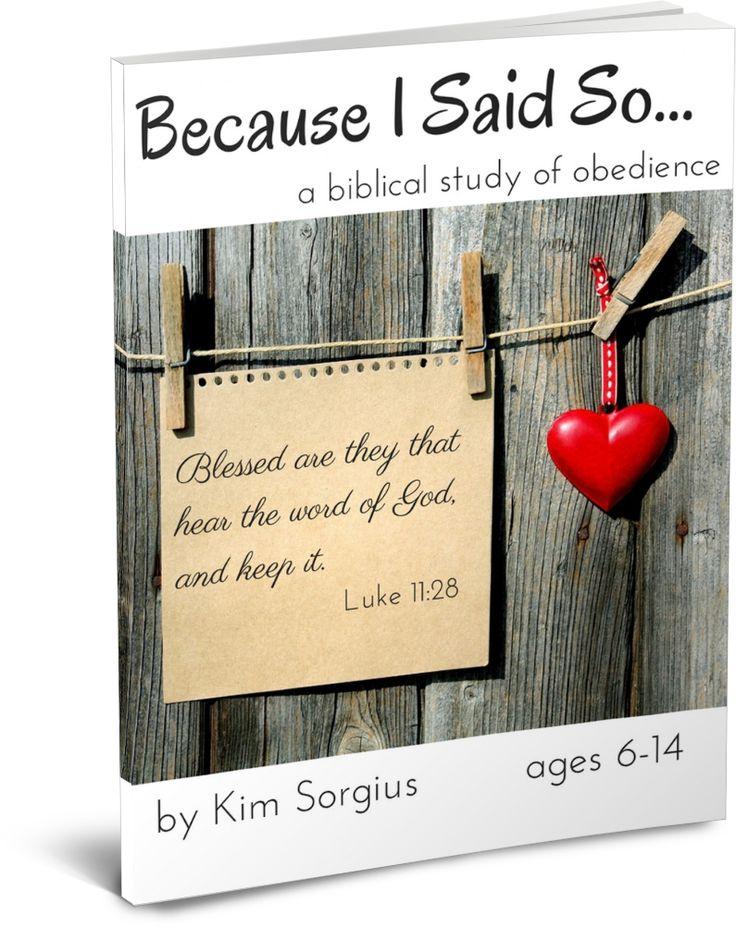 The Last Seven Words of Jesus | Bible.org