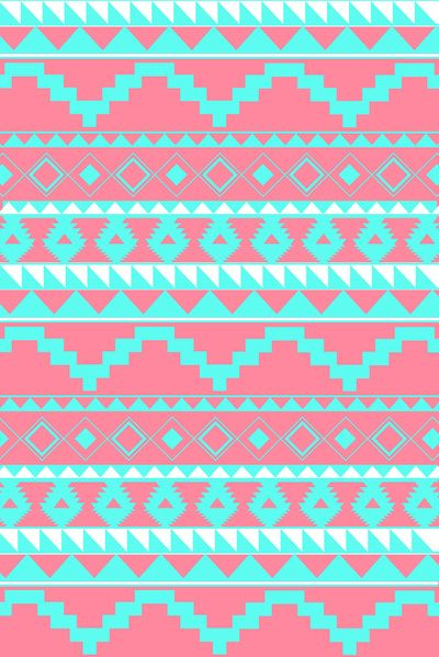 the gallery for gt teal background pattern tumblr