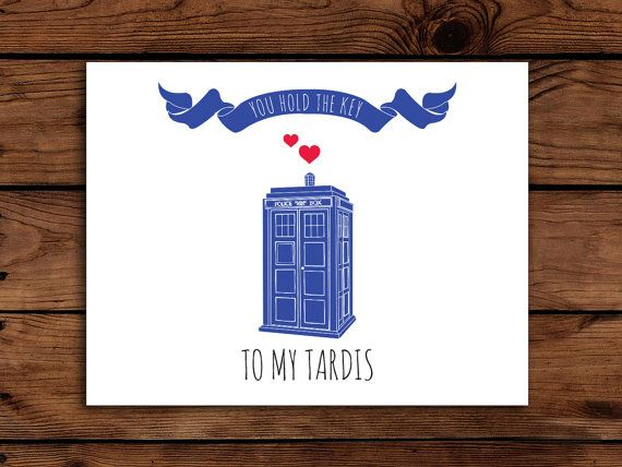 31 best Doctor Who Valentines Day Ideas images – Dr Who Birthday Card
