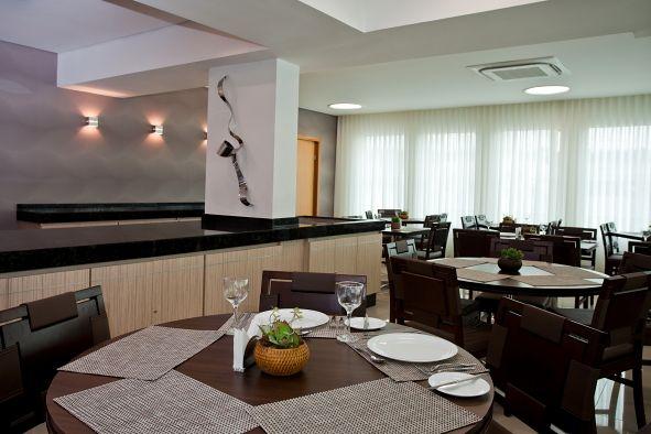 Projeto Hotel Bristol em parceria com Eliana Freitas e Mágda Braga - BH/MG