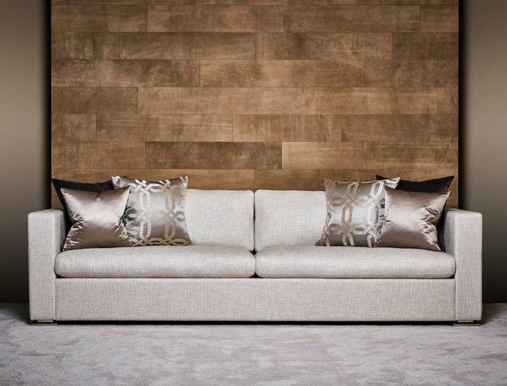 10 Modern Sofas Designed By Eric Kuster That You Will Covet | Living Room Set. Velvet Sofa. #modernsofas #velvetsofa #livingroomdecor Read more: http://modernsofas.eu/2016/08/09/modern-sofas-designed-eric-kuster-covet/