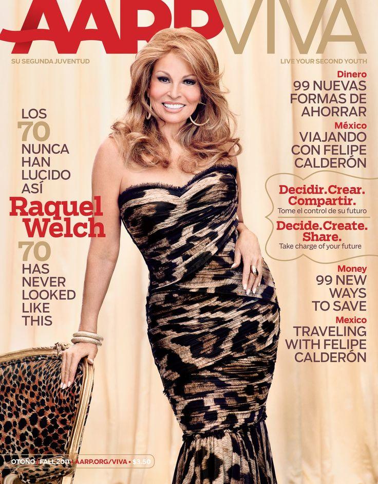 raquel-welch-sexy-at-seventy