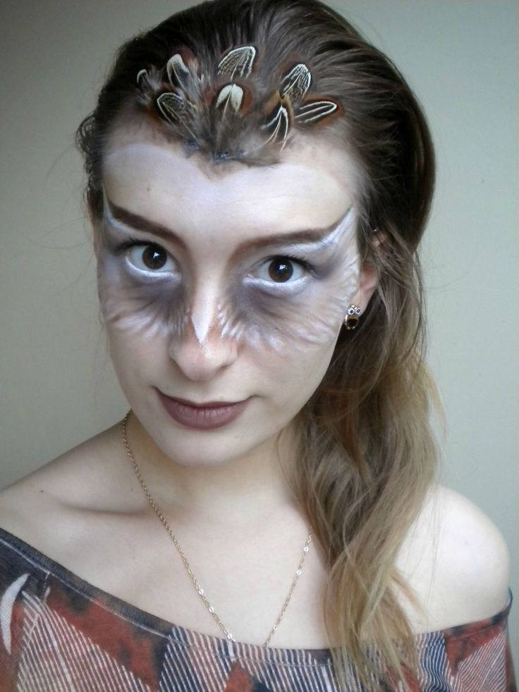 best 25 owl makeup ideas only on pinterest fantasy