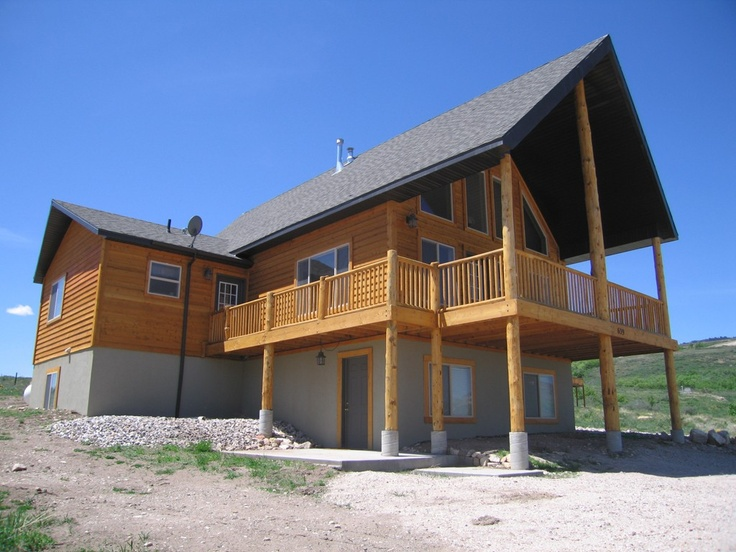 Bear Lake Utah! Cabin vacation rental in Garden City from