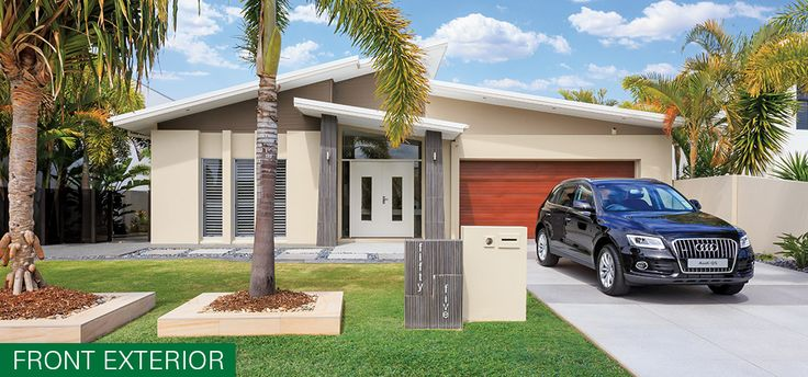 RSL Art Union Prize Home Lottery - Draw 332: WIN THE ULTIMATE LIFESTYLE PACKAGE