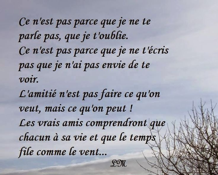 Bien connu 178 best citations images on Pinterest | Beautiful words, Words  XU36