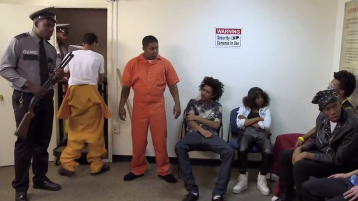 odd-future-jail-beyond-scared-straight-parody-001