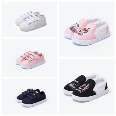 Scandinavian fashion sneakers(shoes) brand Skono X Moomin collaboration shoes in 2016 SS. And Liberty velcro kids shoes. World licensee : SKONOKOREA Contact for sales(online, offline) : help@skonokorea.com