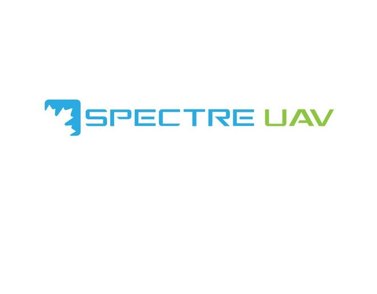 Spectre UAV offers Unmanned Aerial Vehicle (UAV) services to the agricultural, mining, construction, and forestry sectors across Canada with remote sensing, inventory estimation, and construction surveillance.