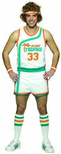 menu0027s basketball costume halloween