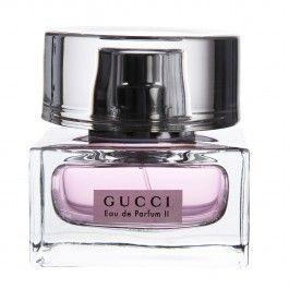 Gucci Eau de Parfum II 50ml eau de parfum spray - Gucci parfum Dames - ParfumCenter.nl