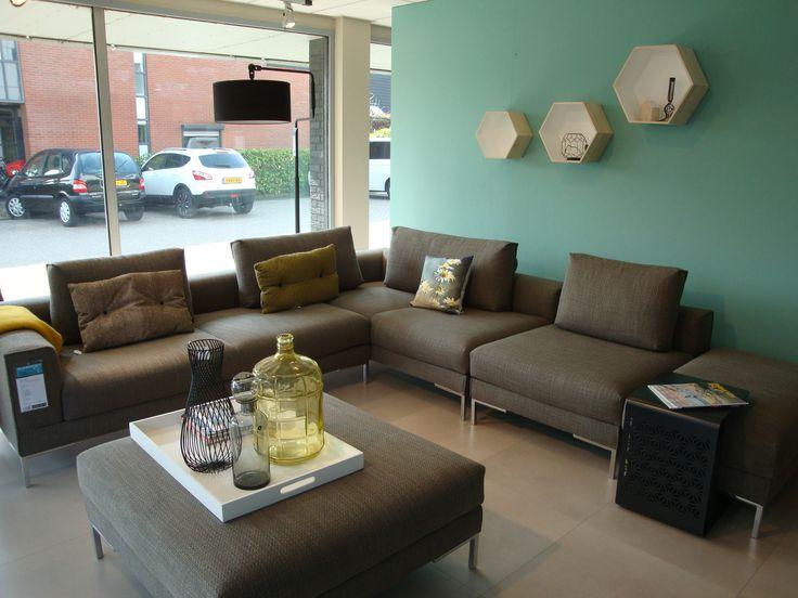 Designonstock - Aikon Lounge.