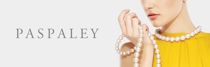 on-shore-events-paspaley-pearls.jpg 1,000×320 pixels