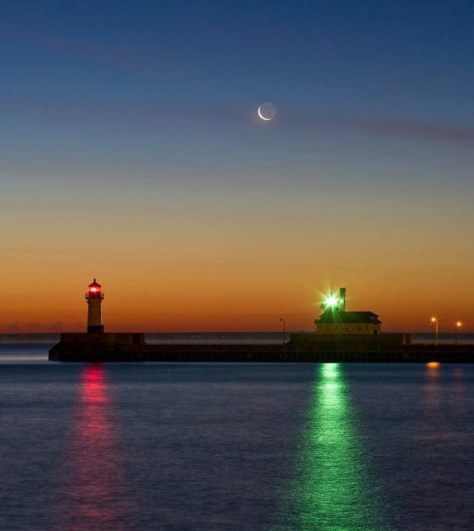 24 Best Nautical Twilight Images On Pinterest Beautiful