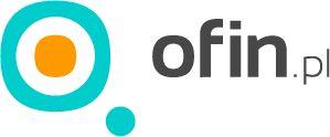 Ofin.pl Czytaj opinie: http://www.soskredyt.pl/topic/395-po%C5%BCyczka-w-ofinpl-opinie-informacje/