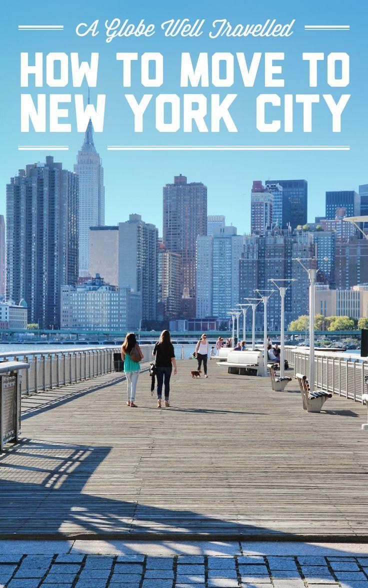 106 best New York City images on Pinterest | New york city, Property ...
