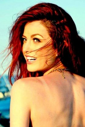 Image result for elena gheorghe
